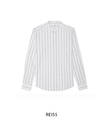 reiss blog shirt .jpg
