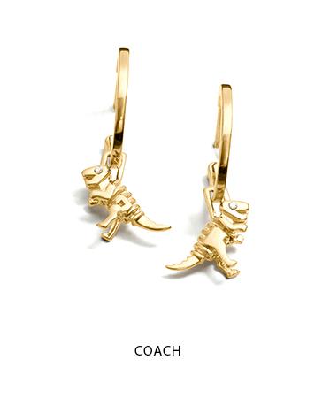 coach earrings.jpg