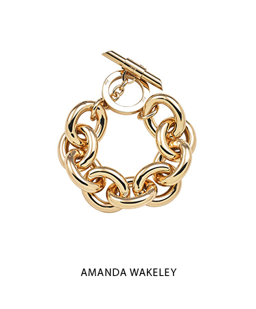 Amanda wakeley.jpg