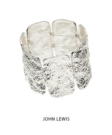 JOHN LEWIS BRACELET.jpg