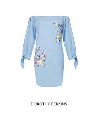 dorothy perkins.jpg