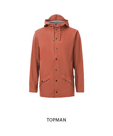 topman coat.jpg