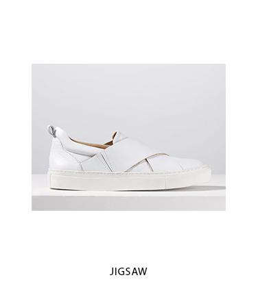 jigsaw shoe.jpg