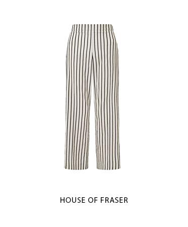 house of f .jpg