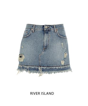 river island skirt.jpg