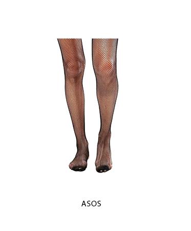 asos tights.jpg