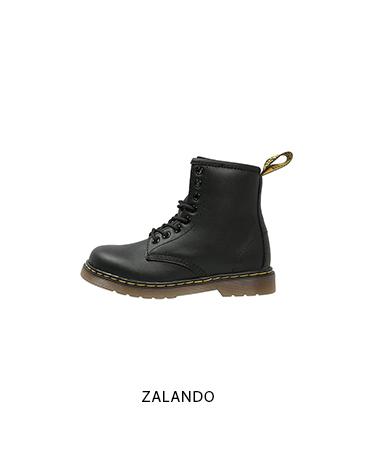 zalando shoes.jpg