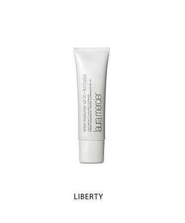 liberty3.jpg