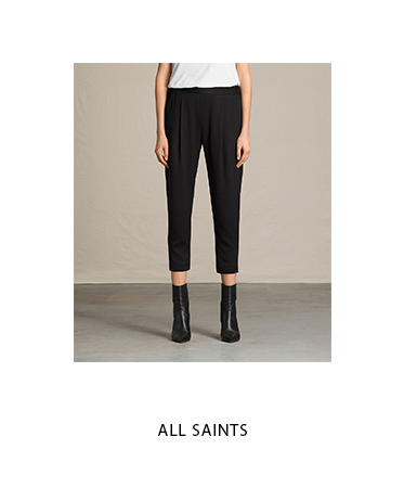 all saints 1.jpg