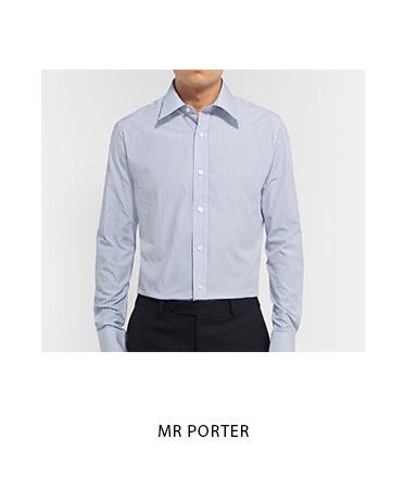 mr porter blog shirt.jpg