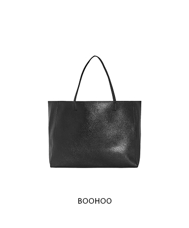 boohoo bag 1.jpg