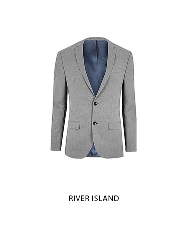 river island blog1.jpg