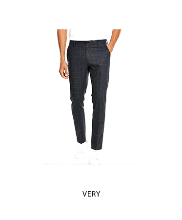 very trousers blog .jpg