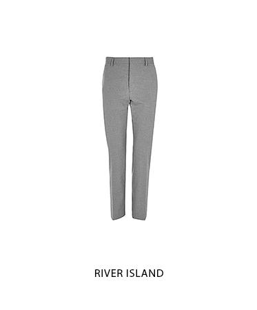 river islandblog.jpg