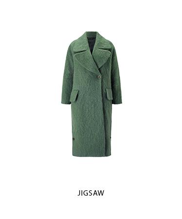 jigsaw coat1.jpg