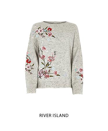 river island jumperaw17.jpg
