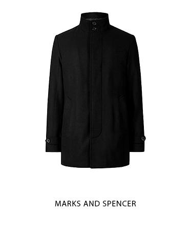 MARKS AND SPENCER AW17.jpg