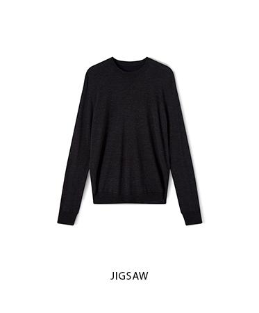 jigsaw jumper1blog.jpg
