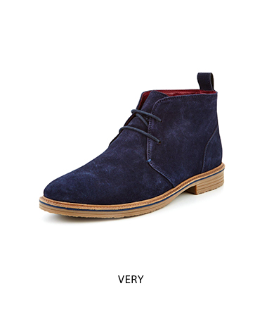 very boots aw17.jpg