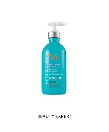 beauty expert.jpg