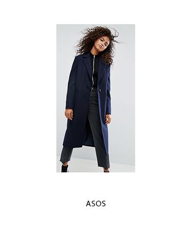 asos blog coats.jpg