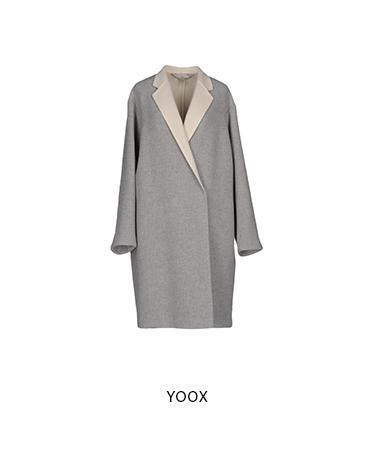 yoox coats.jpg