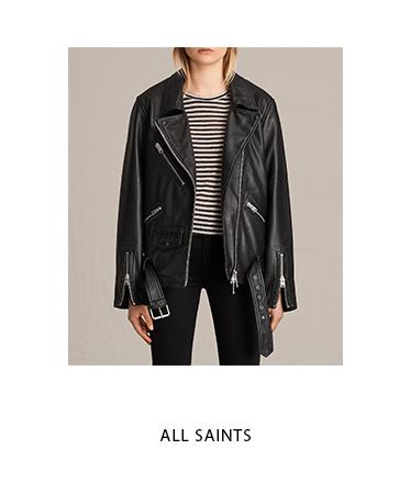 all saints jacket.jpg