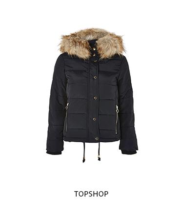 topshop coat.jpg