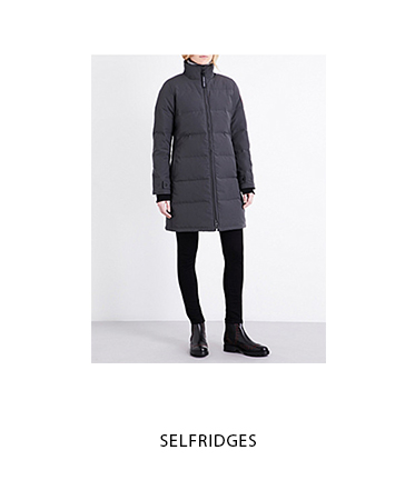 selfridges coats.jpg