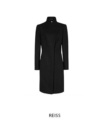 reiss coats.jpg