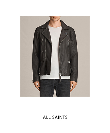 all saints jacket men.jpg