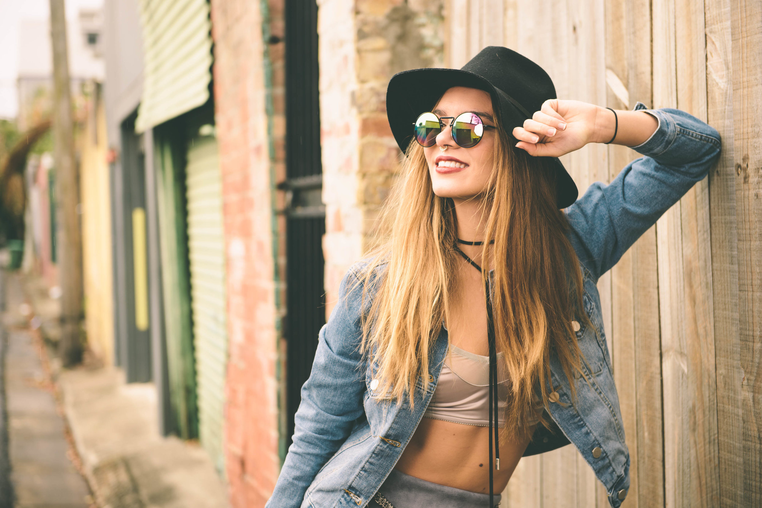 Image - Stelly Clothing Pinterest
