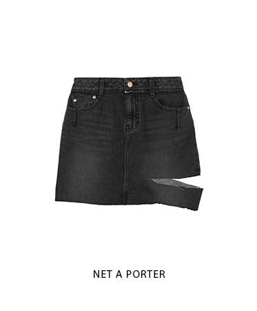 NET A PORTERBLOG.jpg