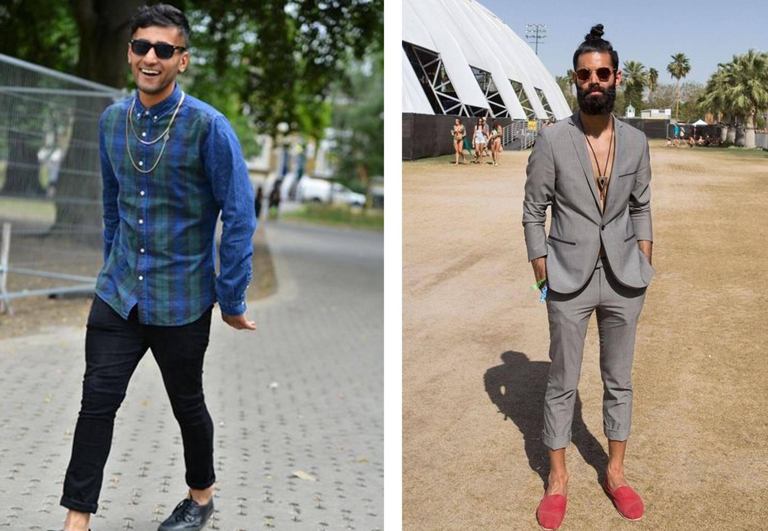 men festival images.jpg