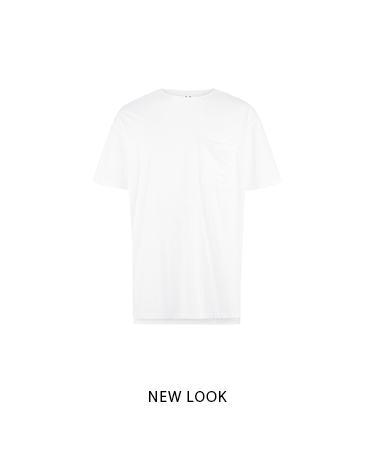 new look blog .jpg
