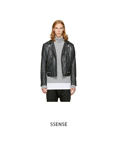 ssense blog image.jpg