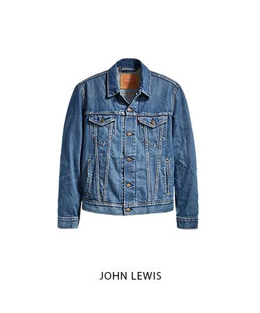 john lewis jacket .jpg