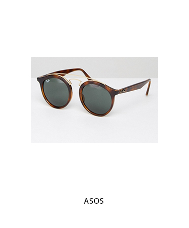 asos blog sunglasses.jpg