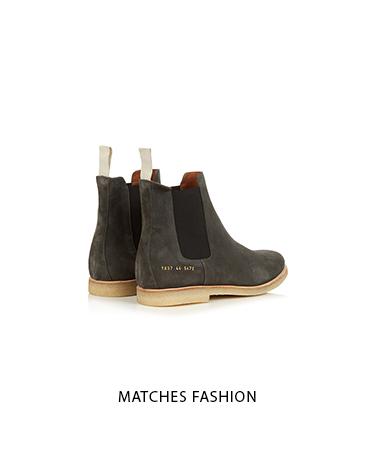 matches fashion blog.jpg
