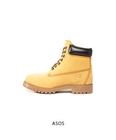 asos boots 1.jpg
