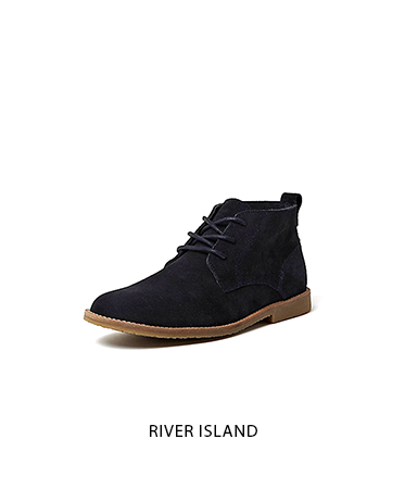 river island boots blog.jpg