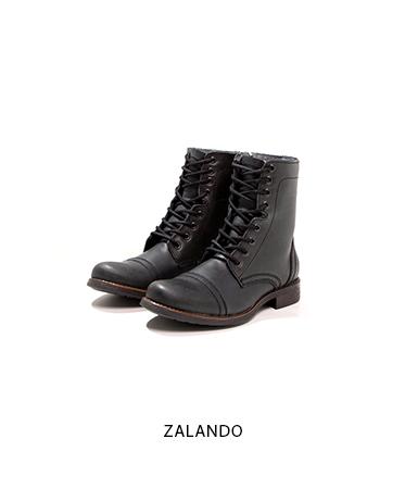 zalando boots .jpg