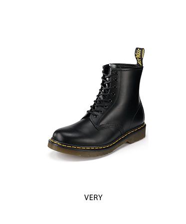 very boots 1.jpg