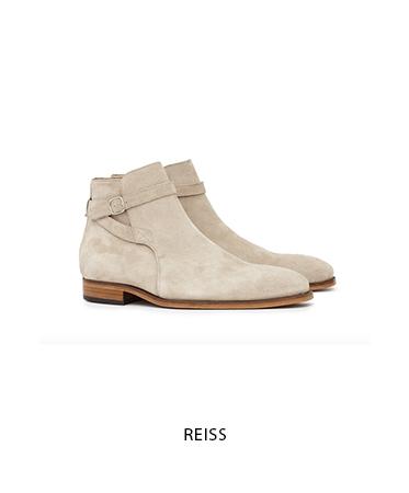 reiss boots.jpg