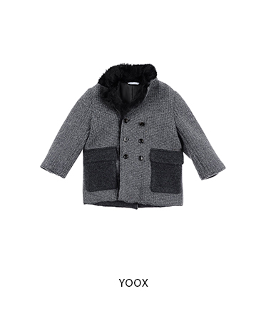 yoox .jpg