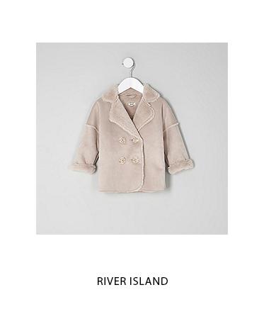 river island coat1.jpg