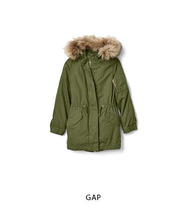 gap coat 1.jpg
