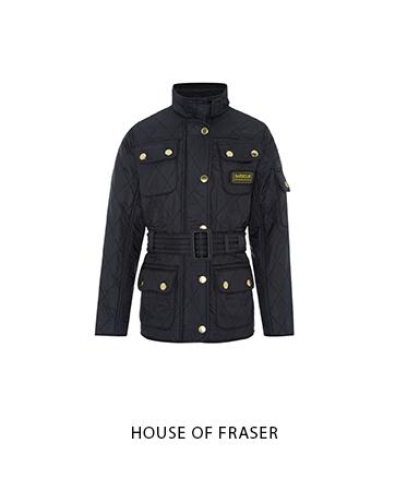 HOUSE OF FRASER.jpg