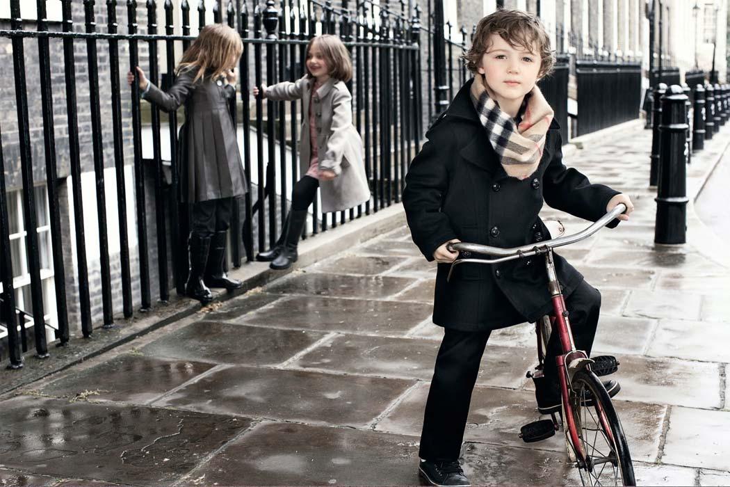 burberry-kids-clothes-uk.jpg