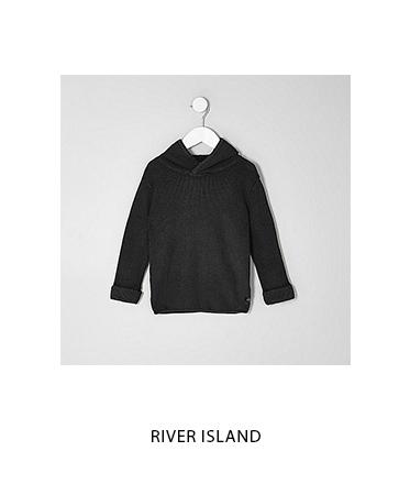 river island boys 1.jpg